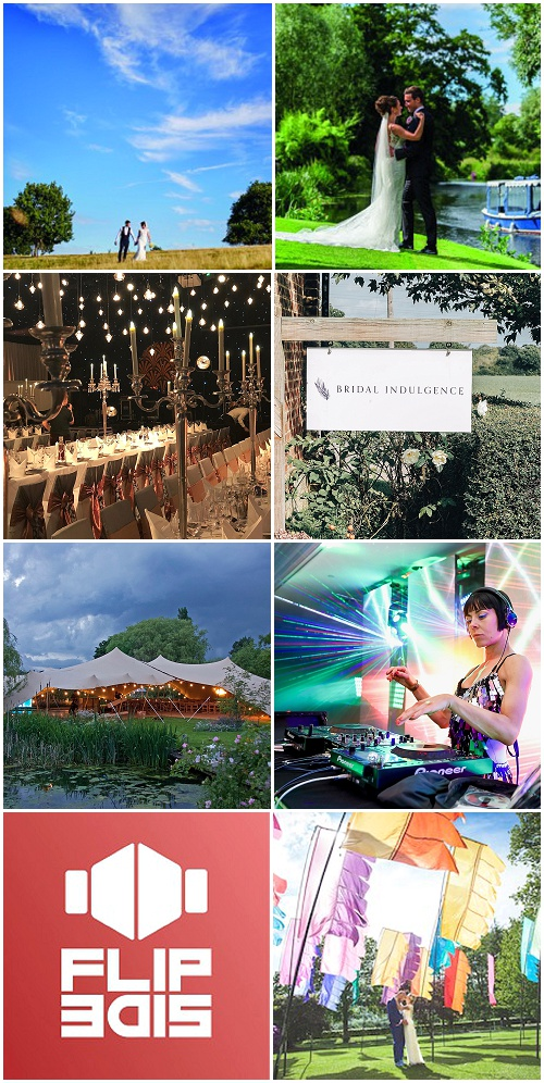 Boho Wedding Directory: This Weeks Awesome Suppliers – 13th December 2019