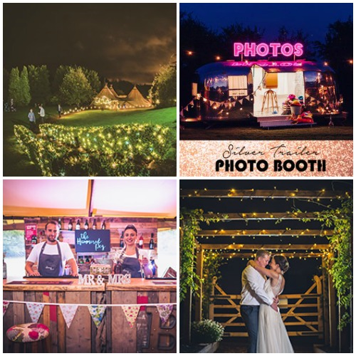 Boho Wedding Directory: This Weeks Awesome Suppliers – 20th December 2019