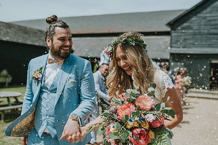 Best Weddings of 2019 - My Personal 25 Favourites