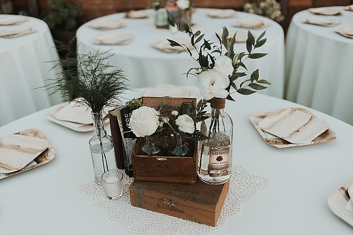 Top 10 Tips to Save Money on Your Wedding Decorations