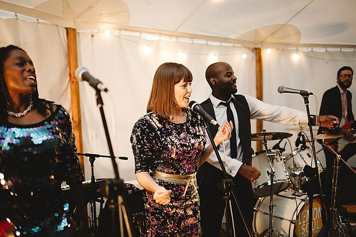 Ask The Experts: 7 Hacks That Will Save You Money on Your Wedding Music