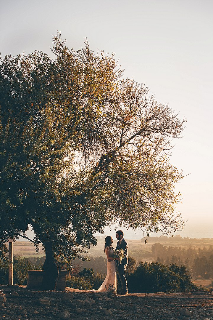Destination Weddings - The Prose and Cons of Getting Married Abroad.