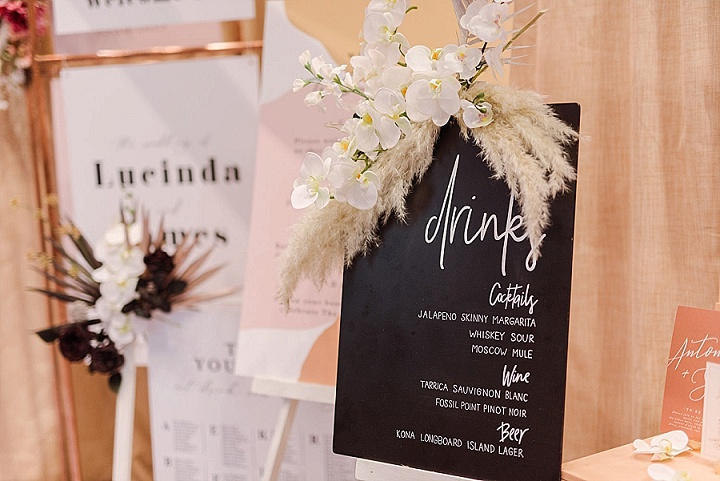 Get Yourself Wedding Planning Ready for 2020 With The National Wedding Show PLUS Discounted Tickets for all Boho Readers