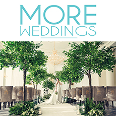 Boho Wedding Directory: This Weeks Awesome Suppliers – 21st February