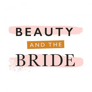 Ask The Experts: How to Find The Right Wedding Makeup Artist For Your Big Day