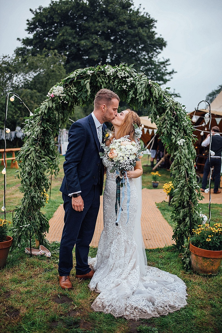 Advice From the Married Side – Real Brides Advice From Their Wedding Day #March 2020