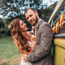 Boho Wedding Directory: This Weeks Awesome Suppliers – 10th April 2020