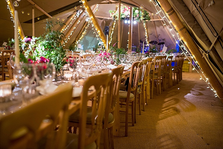 8 Easy Steps to Help You Postpone Your Wedding with Coastal Tents