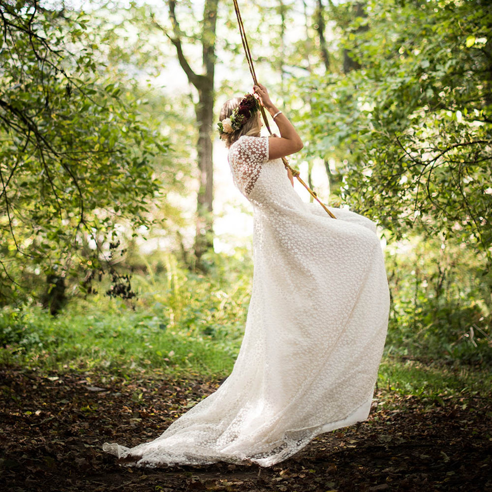 Boho Wedding Directory: This Weeks Awesome Suppliers – 24th April 2020