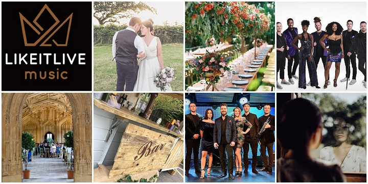Boho Wedding Directory: This Weeks Awesome Suppliers – 1st May