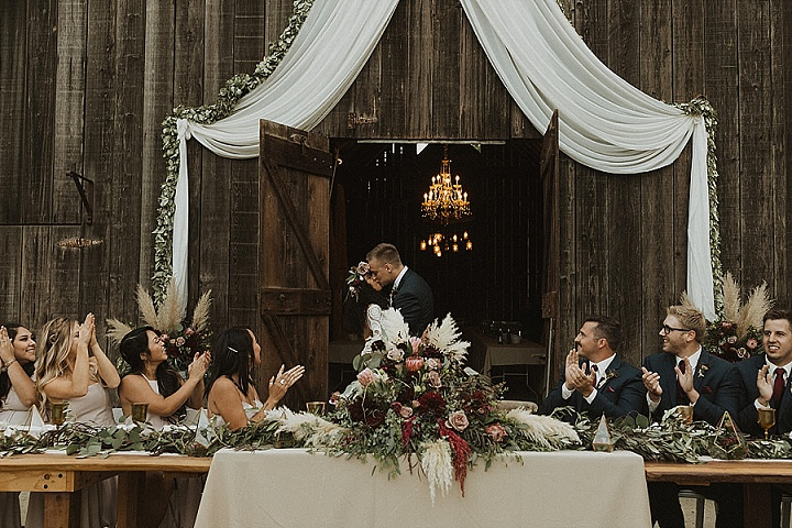 Ask The Experts: All You Need to Know about Livestreaming Your Wedding