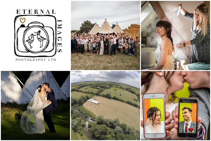 Boho Wedding Directory: This Weeks Awesome Suppliers – 22nd May