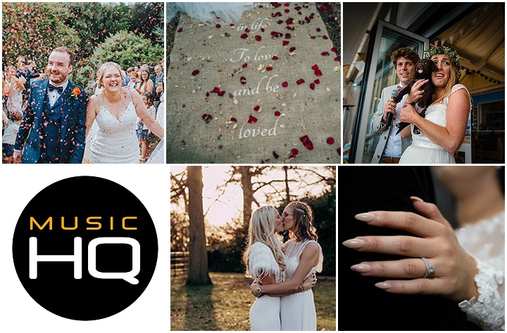 Boho Wedding Directory: This Weeks Awesome Suppliers – 15th May
