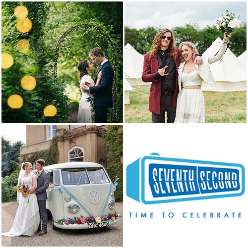 Boho Wedding Directory: This Weeks Awesome Suppliers – 5th June