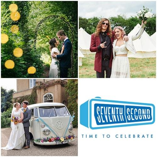 Boho Wedding Directory: This Weeks Awesome Suppliers – 5th June - Boho Wedding Blog