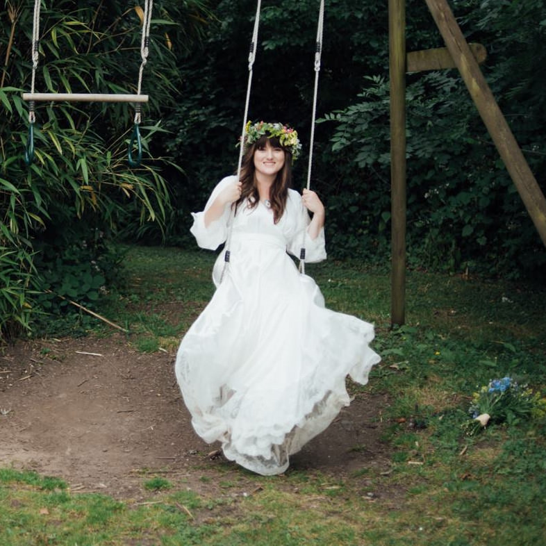 Boho Wedding Directory: This Weeks Awesome Suppliers – 26th June