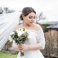 Boho Wedding Directory: This Weeks Awesome Suppliers – 12th June