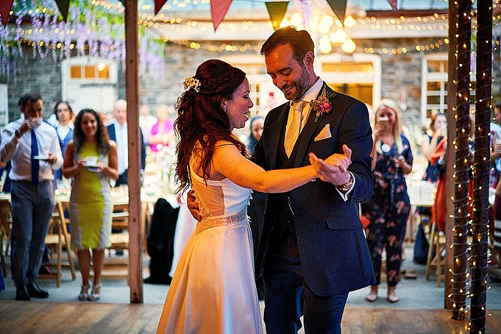 Ask The Experts: Top 5 First Dance Requests - 2020 Wedding Songs with Music HQ