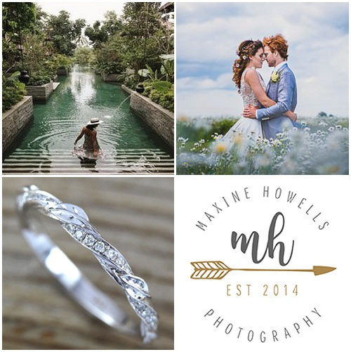 Boho Wedding Directory: This Weeks Awesome Suppliers – 10th July