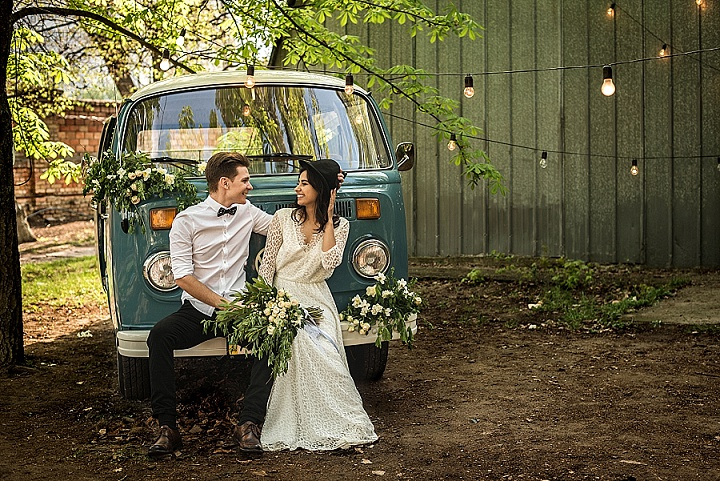 Boho Loves: Runa Farm and Whitworth Estate & Deer Park 2 Brand New Wedding Venues for 2020