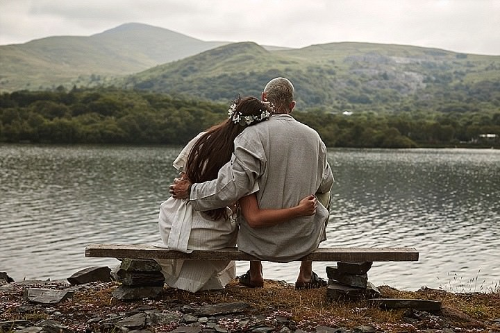 No Honeymoon? 6 Ways to Make the Most Out of the First Days of Marriage
