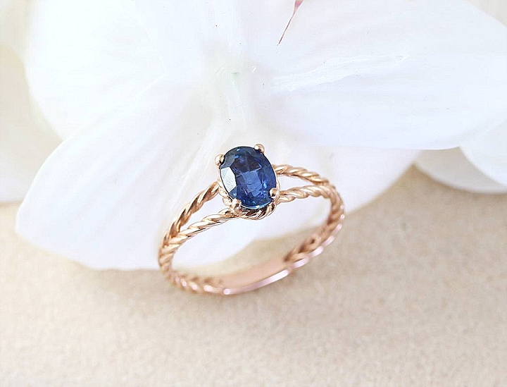 Boho Loves: Benati Jewellery - Fine Jewelry Crafted To Perfection, 'Jewelry Design is Our Passion!'