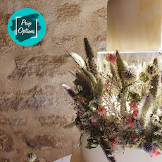 Boho Wedding Directory: This Weeks Awesome Suppliers – 11th September