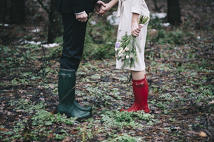 Runa Farm and Whitworth Estate & Deer Park 2 Brand New Wedding Venues for 2020