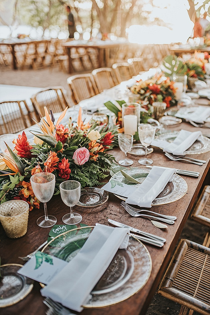 Ask The Experts: Fantastic Flower Tips For Your Wedding
