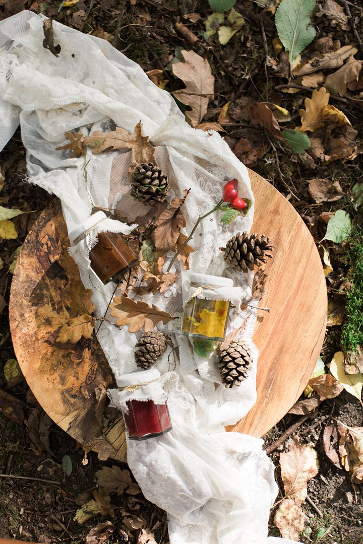 Boho Pins: The Best of Boho – My Top 10 Autumn Weddings Ideas
