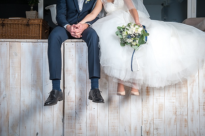 Boho Loves: The Wedding Hashers - Great Wedding Hashtags No Matter The Names