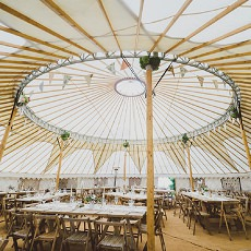 Boho Wedding Directory: This Weeks Awesome Suppliers – 13th November