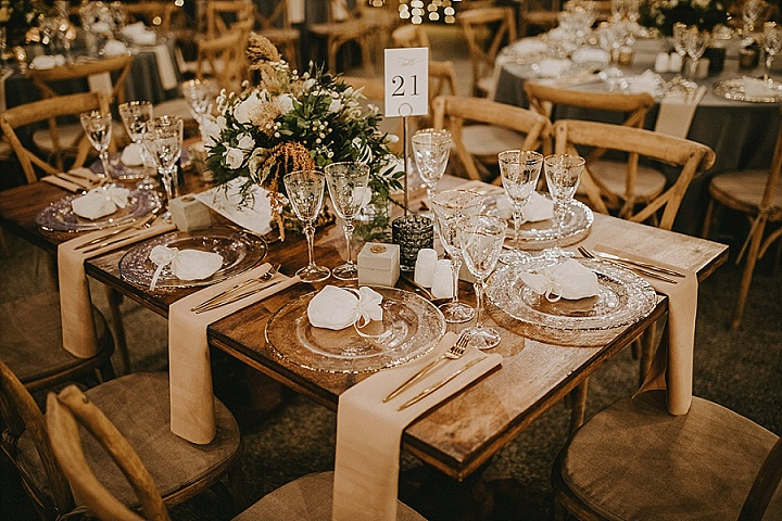 Ask The Experts: Alternative Ideas To The Wedding Plans You've Postponed