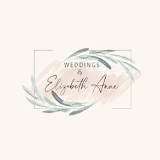 Boho Wedding Directory: This Weeks Awesome Suppliers – 27th November 2020