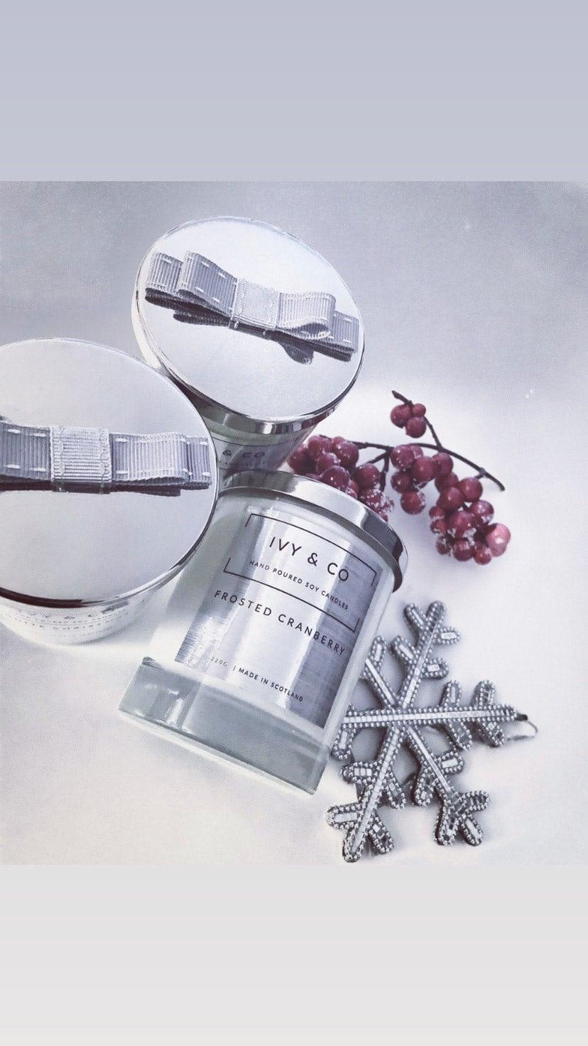 Boho's Christmas Gift Guide #3 – 11th December