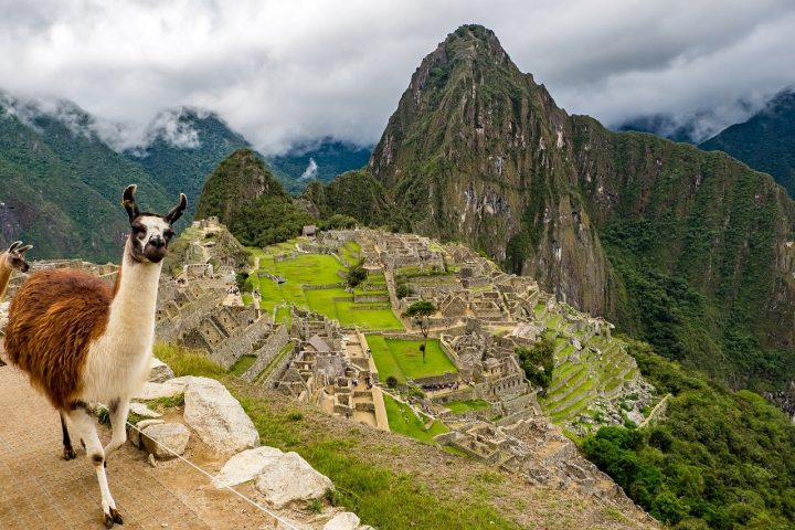 Ask The Experts: Adventure Honeymoons to Start Planning