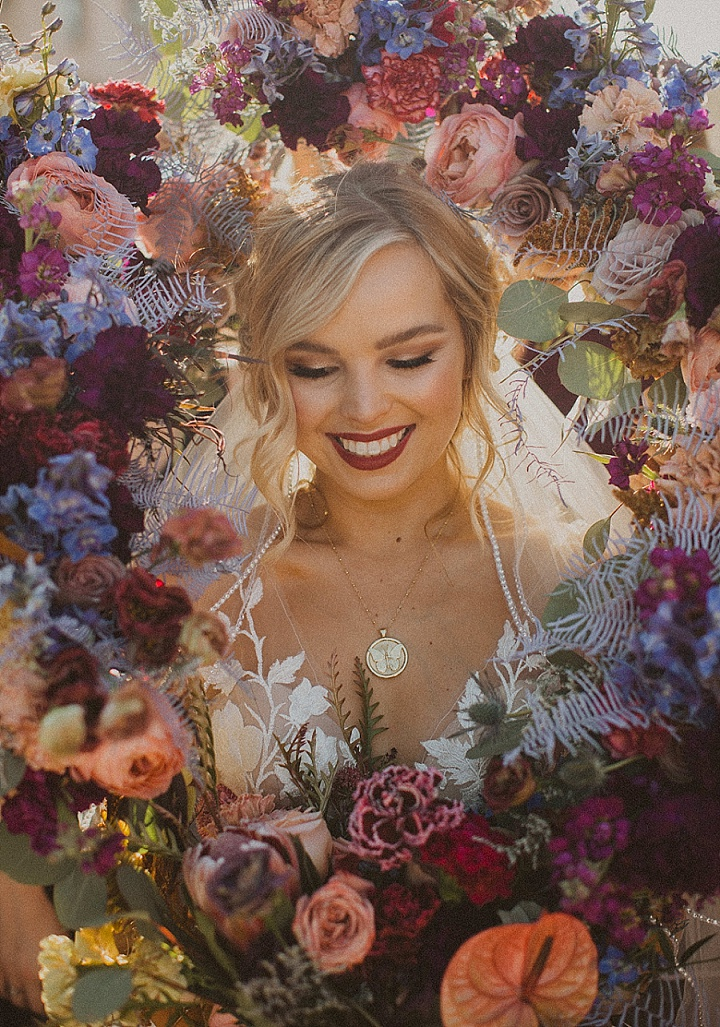 Best Weddings of 2020 – My Personal 20 Favourites