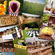 Boho Wedding Directory: This Weeks Awesome Suppliers – 12th March