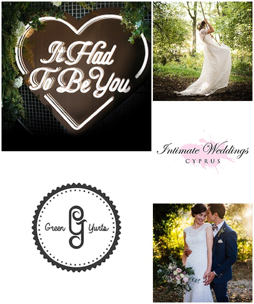 Boho Wedding Directory: This Weeks Awesome Suppliers – 30th April
