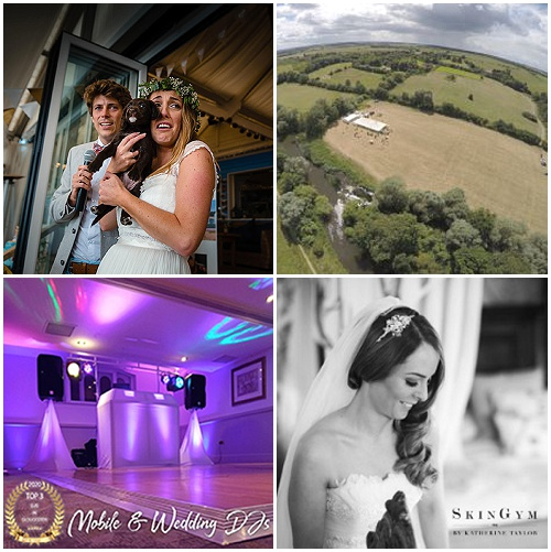 Boho Wedding Directory: This Weeks Awesome Suppliers – 21st May