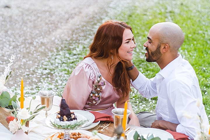 Ask The Experts: 5 Wedding Planning Tasks You Don't Have to Rush to Do