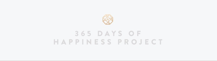 365 Happiness Project 2021 – Quote 105