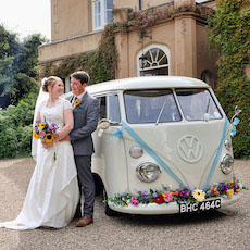 Boho Wedding Directory: This Weeks Awesome Suppliers – 25th June