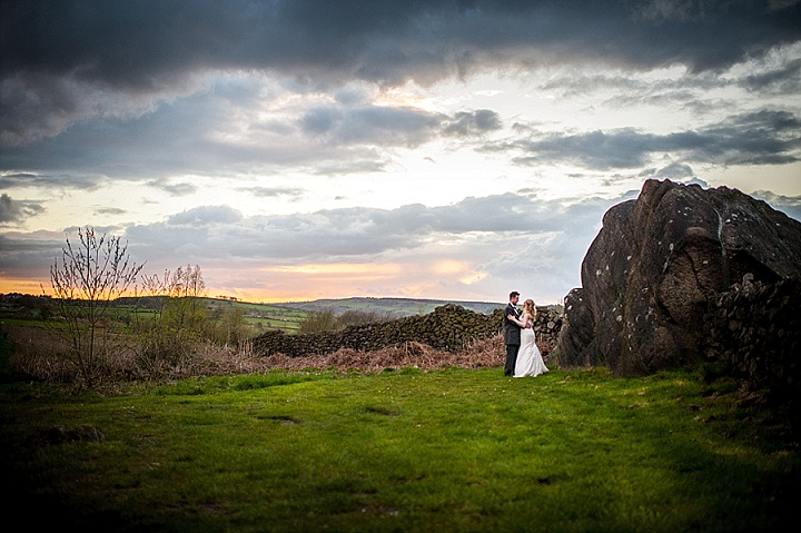 Photographers Show and Tell: Type1 Photography - 'Relaxed, fun, Natural Wedding Photography