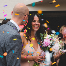 Boho Wedding Directory: This Weeks Awesome Suppliers – 16th July