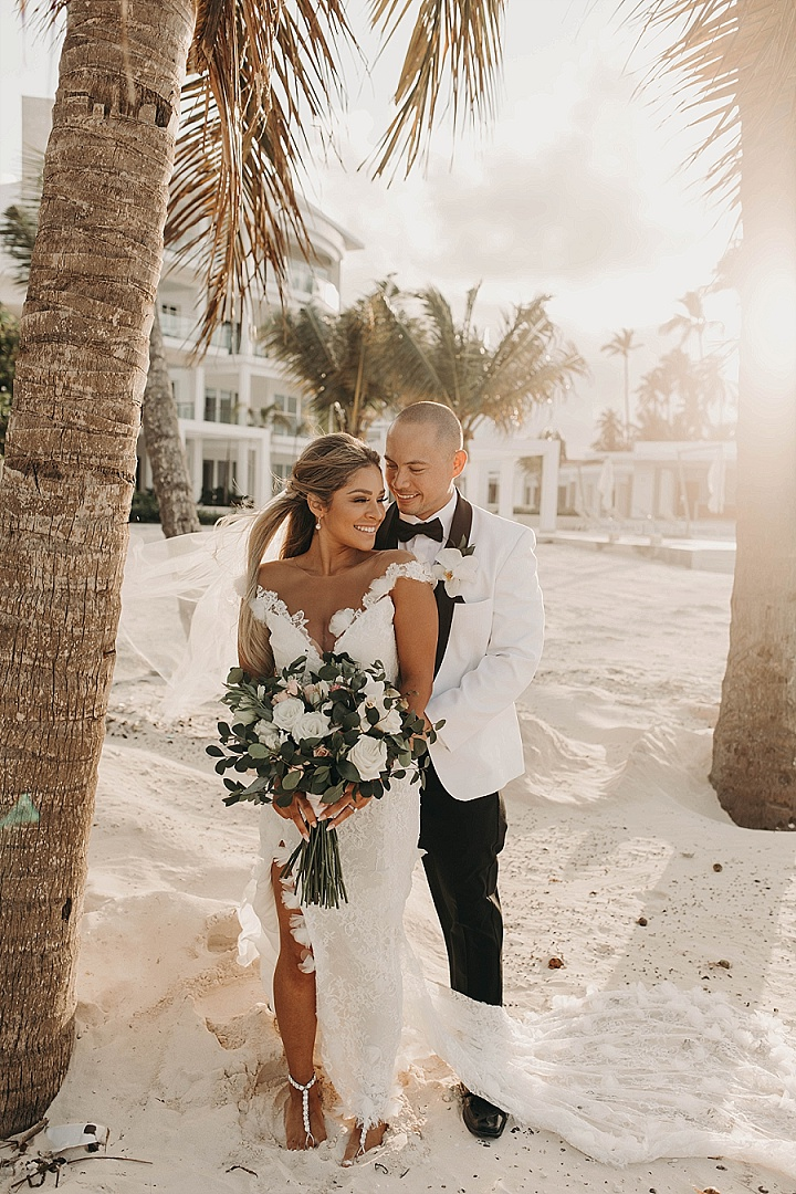 Ask the Experts: How to Flawlessly Plan For Your Dream Destination Wedding