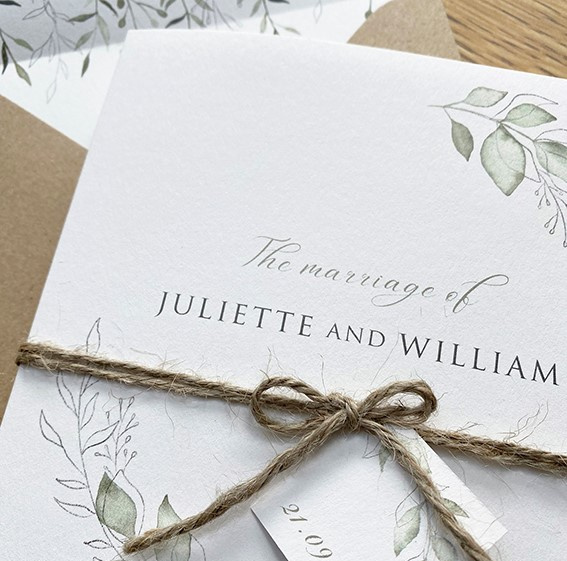 Boho Wedding Directory: This Weeks Awesome Suppliers – 20th August 2021