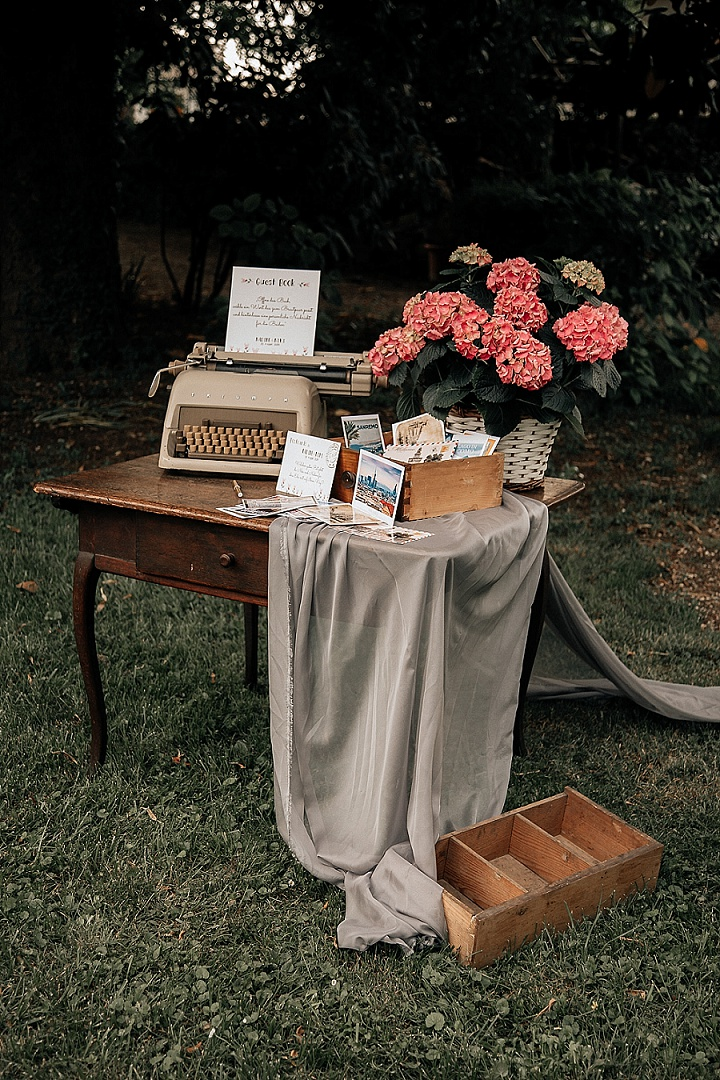 Ask The Experts: Make Sure You Have an Interactive Wedding with These Helpful Tips