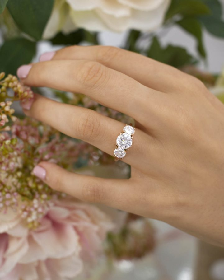 Boho Loves: Lily Arkwright - Ethical and Environmentally Friendly Diamonds, an Amazing Alternative to Traditional Mined Diamonds