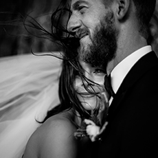 Boho Wedding Directory: This Weeks Awesome Suppliers – 10th September 2021